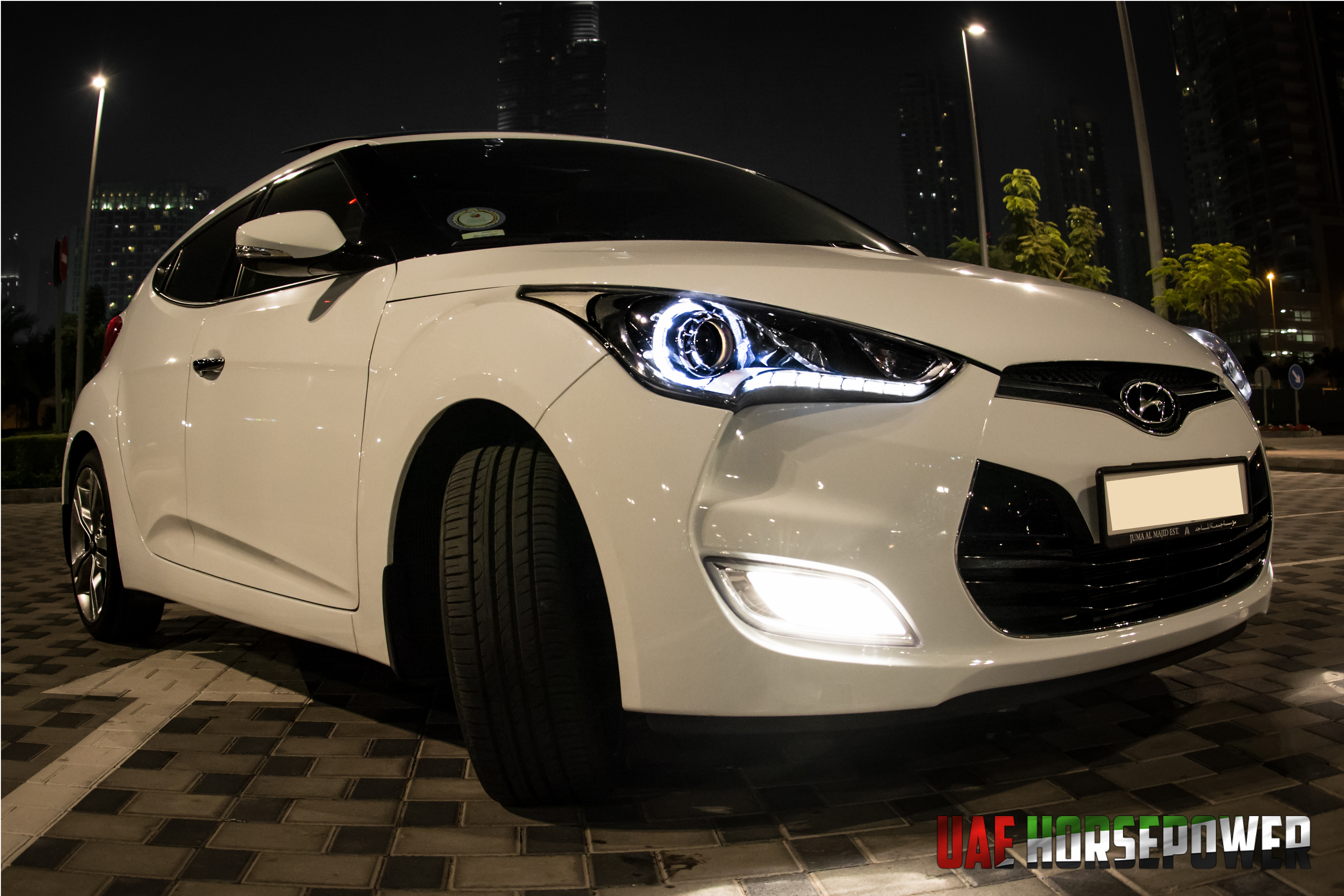 no num 2015 hyundai veloster for sale in dubai uae uae horsepower uae horsepower. Black Bedroom Furniture Sets. Home Design Ideas